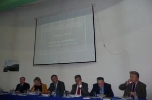 Promocija u Sarajevu