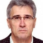 Ivo Družić