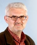 Slaven Ravlić
