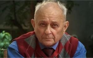 Slavko Goldstein
