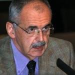 Davor Krapac