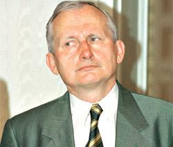 Petar Novoselec