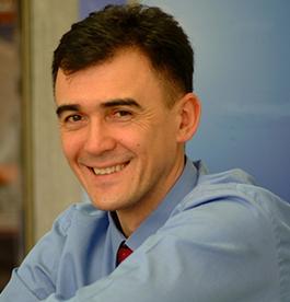 Goran Radman