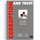 korupcija_0002