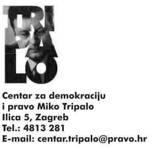 Tripalo logo