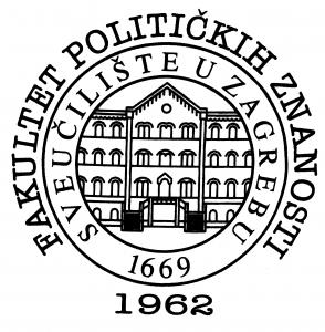 fpz logo
