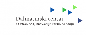 DC-ZIT logo