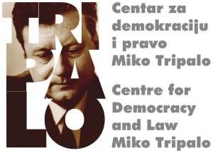 MIKO TRIPALO logo_Page_3