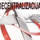 decentralizacija-naslovnica-e1334142122573