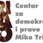 MIKO TRIPALO logo_Page_1